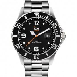 Reloj Ice Watch Steel Caballero IC016032