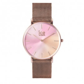 Ice Watch uhr Lady Sunset IC016023