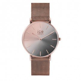 Ice Watch uhr Lady Sunset IC016024