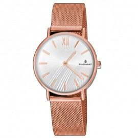 Radiant Diary watch Woman RA377623