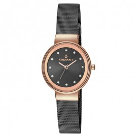 Radiant Northway watch Woman RA401604