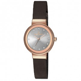 Radiant Northway watch Woman RA401605