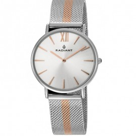 Radiant Diary watch Unisex RA377617