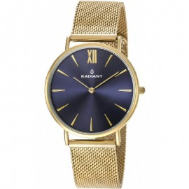 Radiant Diary watch Unisex RA377606