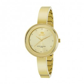 Marea watch Woman B54143/4