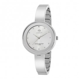 Marea watch Woman B54143/1