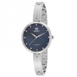 Marea watch Woman B54142/2