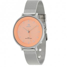 Marea watch Woman B41197/9