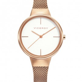 Viceroy Air watch Woman 42350-07