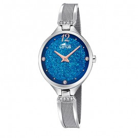 Lotus watch Woman 18605/2