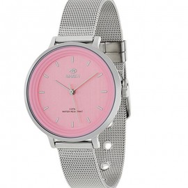 Marea watch Woman B41197/2