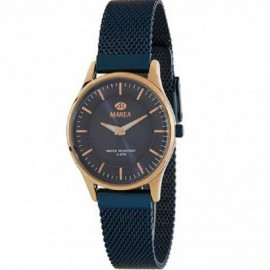Marea watch Woman B54118/1