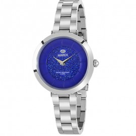 Marea watch Woman B54137/1