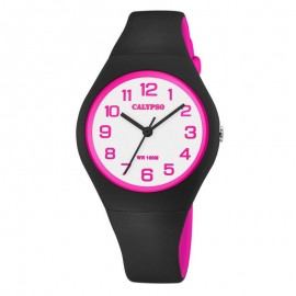 Calypso watch Woman K5777/8