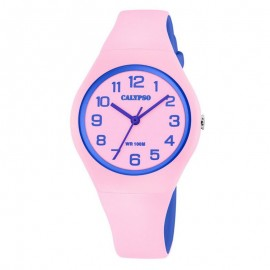 Calypso watch Woman K5777/1
