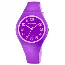 Calypso watch Woman K5777/4