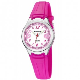 Calypso watch Woman K6067/3