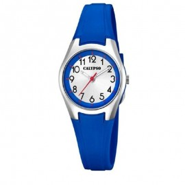 Calypso watch Woman K5750/5