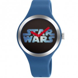 Reloj Star Wars Unisex SP161-U538