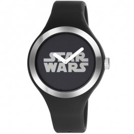 Reloj Star Wars Unisex SP161-U389