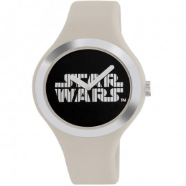 Reloj Star Wars Unisex SP161-U386