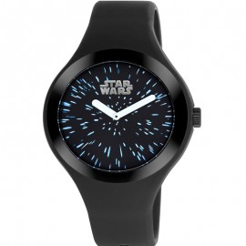 Reloj Star Wars Unisex SP161-U388