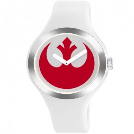 Reloj Star Wars Unisex SP161-U540