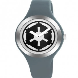 Reloj Star Wars Unisex SP161-U539