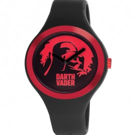 Reloj Star Wars Unisex SP161-U457