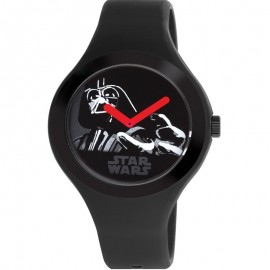Reloj Star Wars Unisex SP161-U459