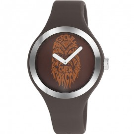 Reloj Star Wars Unisex SP161-U458