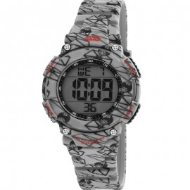 Reloj Star Wars Unisex SP189-U483