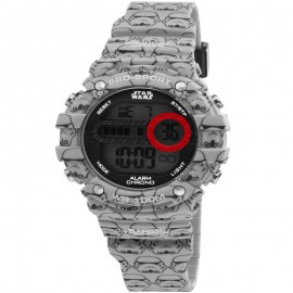 Reloj Star Wars Unisex SP188-U482