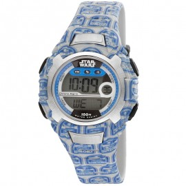 Reloj Star Wars Unisex SP178-U478