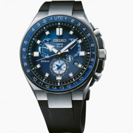 Seiko Astron watch Man SSE167J1