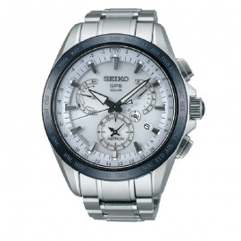 Seiko Astron watch Man SSE047J1