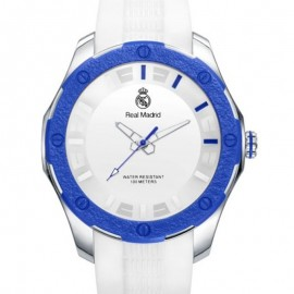 Montre Viceroy Real Madrid Homme RMD0003-30
