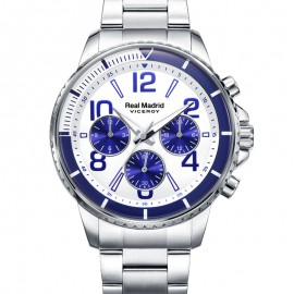 Reloj Viceroy Real Madrid Caballero 42309-07