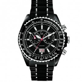 Montre Guess Homme 46001G2-550