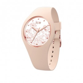Ice uhr Lady Flower talla S IC016663