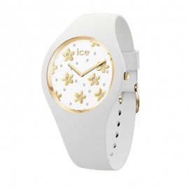 Ice uhr Lady Flower talla S IC016658