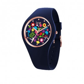 Ice Flower talla S watch Woman IC016655