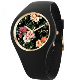 Ice uhr Lady Flower IC016671