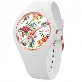 Ice uhr Lady Flower IC016672