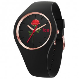 Ice Flower watch Woman IC016673