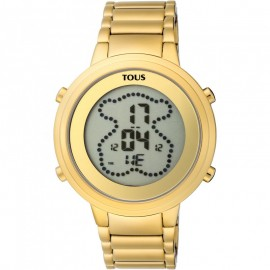 Tous Digibear watch Woman 900350035