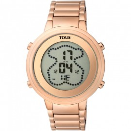 Tous Digibear watch Woman 900350045