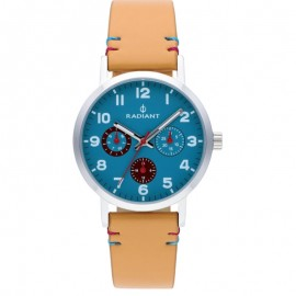 Radiant Funtime watch Kids RA448711