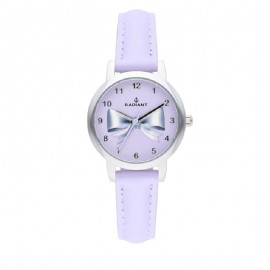 Radiant Valentina watch Kids RA497601