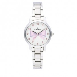 Radiant Valentina watch Kids RA497201